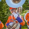 clemson-tiger-band-troy-2016-437