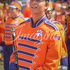 clemson-tiger-band-troy-2016-451