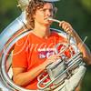 clemson-tiger-band-troy-2016-168