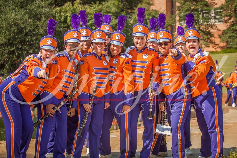 clemson-tiger-band-troy-2016-381