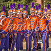 clemson-tiger-band-troy-2016-381