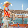 clemson-tiger-band-troy-2016-623