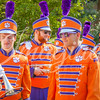 clemson-tiger-band-troy-2016-385