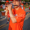 clemson-tiger-band-troy-2016-110