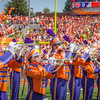 clemson-tiger-band-troy-2016-682