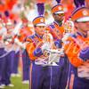 clemson-tiger-band-troy-2016-754