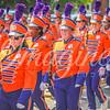 clemson-tiger-band-troy-2016-339
