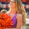 clemson-tiger-band-troy-2016-275