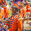 clemson-tiger-band-troy-2016-342