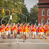 clemson-tiger-band-troy-2016-94
