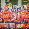 clemson-tiger-band-troy-2016-291