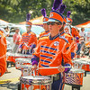 clemson-tiger-band-troy-2016-393