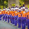 clemson-tiger-band-troy-2016-422