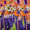 clemson-tiger-band-troy-2016-832