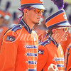 clemson-tiger-band-troy-2016-268