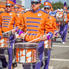 clemson-tiger-band-troy-2016-580