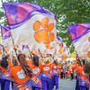 clemson-tiger-band-troy-2016-571