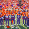 clemson-tiger-band-troy-2016-652