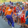 clemson-tiger-band-troy-2016-566