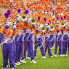 clemson-tiger-band-troy-2016-827