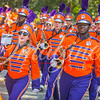 clemson-tiger-band-troy-2016-344