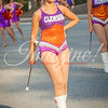 clemson-tiger-band-troy-2016-11