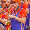 clemson-tiger-band-troy-2016-853