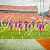 clemson-tiger-band-troy-2016-823
