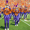 clemson-tiger-band-troy-2016-647