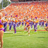 clemson-tiger-band-troy-2016-777
