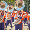 clemson-tiger-band-troy-2016-400