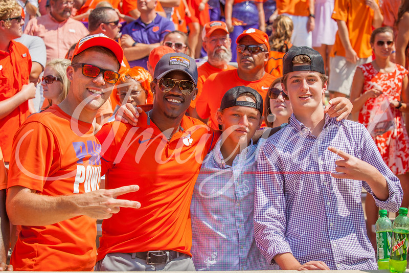 clemson-tiger-band-troy-2016-700