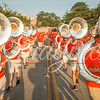clemson-tiger-band-troy-2016-62