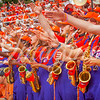 clemson-tiger-band-troy-2016-765