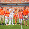 clemson-tiger-band-troy-2016-628