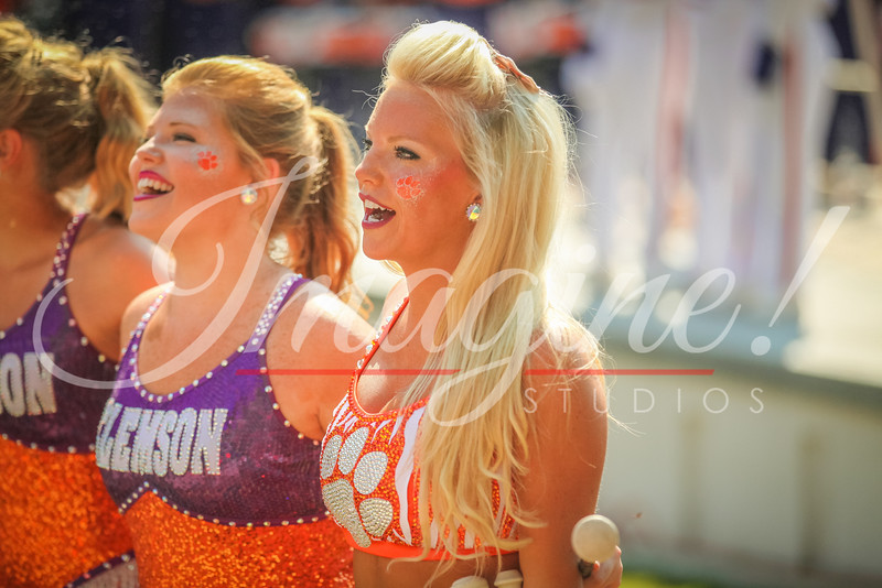 clemson-tiger-band-troy-2016-316