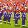 clemson-tiger-band-troy-2016-769