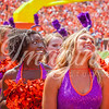 clemson-tiger-band-troy-2016-699