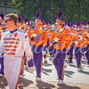 clemson-tiger-band-troy-2016-542