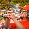clemson-tiger-band-troy-2016-49