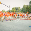 clemson-tiger-band-troy-2016-104