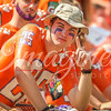 clemson-tiger-band-troy-2016-468