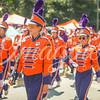 clemson-tiger-band-troy-2016-416