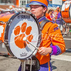 clemson-tiger-band-troy-2016-583