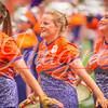 clemson-tiger-band-troy-2016-738
