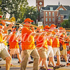 clemson-tiger-band-troy-2016-98