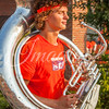 clemson-tiger-band-troy-2016-61