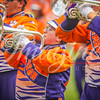 clemson-tiger-band-troy-2016-746