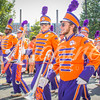 clemson-tiger-band-troy-2016-549