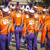 clemson-tiger-band-troy-2016-389